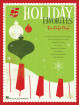 Hal Leonard - Holiday Favorites: Five Finger Piano Songbook