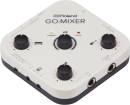 Roland - GO:MIXER Audio Mixer for Smartphones