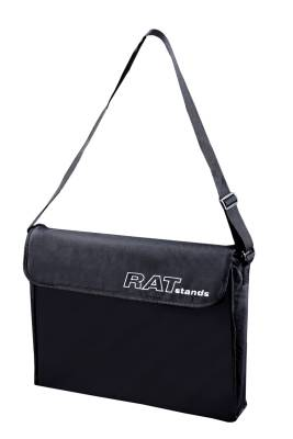 Bag For Jazz Stand And Z3 Stand
