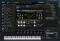 Halion 6 VST Sampler and Sound Creation System