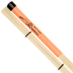 Los Cabos Drumsticks - Multi Rod Slap Stick - Bamboo