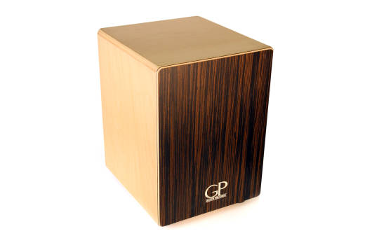 Birch/Plywood Cajon
