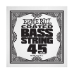 Ernie Ball - .045 Coated Nickel Wound Electric Bass String Single