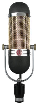 A840 - Active Studio Ribbon Microphone