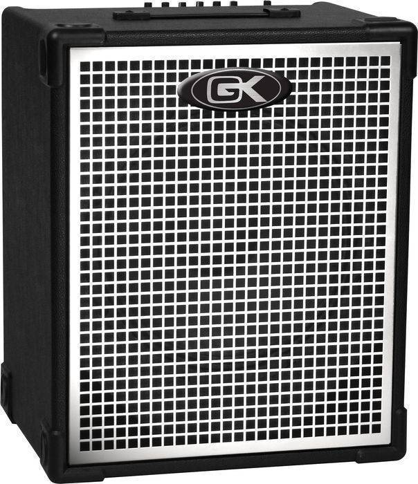 gallien krueger compact lightweight bass combo long mcquade musical instruments. Black Bedroom Furniture Sets. Home Design Ideas