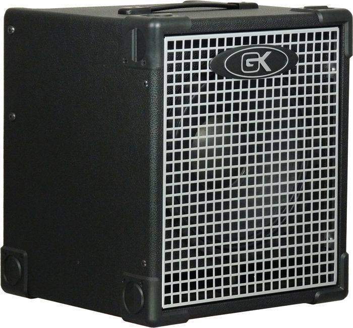 gallien krueger extra compact lightweight bass combo long mcquade musical instruments. Black Bedroom Furniture Sets. Home Design Ideas