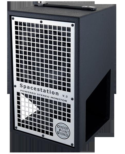 aspen pittman designs center point stereo spacestation v3 100 watt keyboard amp long mcquade. Black Bedroom Furniture Sets. Home Design Ideas