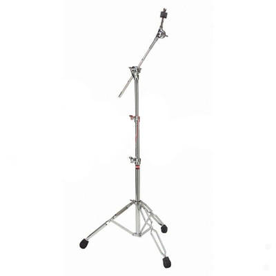5600 Series Boom Stand