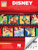 Hal Leonard - Disney: Super Easy Songbook - Piano/Lyrics