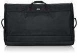 Gator - Deluxe Padded Universal Mixer Bag - Large Format