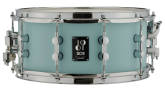Sonor - SQ1 6.5x14 Snare Drum  - Cruiser Blue