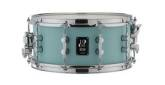 Sonor - SQ1 Snare Drum 6.5x14 - Cruiser Blue