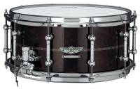 Tama - Star Reserve Snare Drum 6.5x14 - GCW