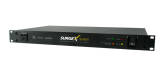 Surgex - Rack Mount Surge Eliminator and Power Conditioner, 20A/120V, 1U