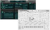 KV331 - Synthmaster + Synthmaster One Bundle - Download