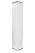 Scrim Werks - Pro Light Column with Scrim - 6 Feet