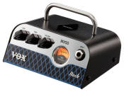 Vox - MV50 50W Classic Rock Amplifier