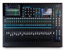 Allen & Heath - QU-24  30-In / 24-Out Digital Mixing Console