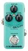 TC Electronic - HyperGravity Mini Compressor