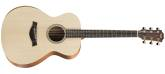 Taylor Guitars - Academy 12 Grand Concert Spruce/Sapele Acoustic Guitar w/Gibbag