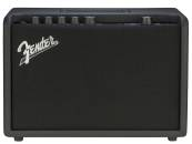 Fender - Mustang GT-40 Combo Amplifier