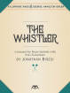Meredith Music Publications - The Whistler - Green/Bisesi - Brass Quintet/Xylophone Solo - Score/Parts