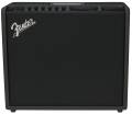 Fender - Mustang GT-100 Combo Amplifier