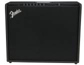 Fender - Mustang GT-200 Combo Amplifier