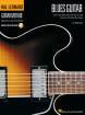 Hal Leonard - The Hal Leonard Blues Guitar Method - Koch - Book/Audio Online