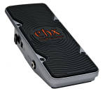 Electro-Harmonix - Next Step Crying Tone Wah Pedal