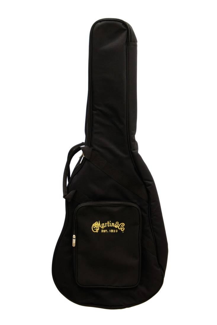 Acoustic Guitar Gigbag