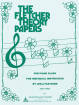 Boston Music Company - The Fletcher Theory Papers, Book 3 - Piano - Book