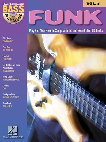 BASS GUITAR PLAY ALONG PDF DOWNLOAD