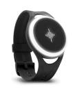 Soundbrenner - Pulse - Smart Vibrating Bluetooth Metronome