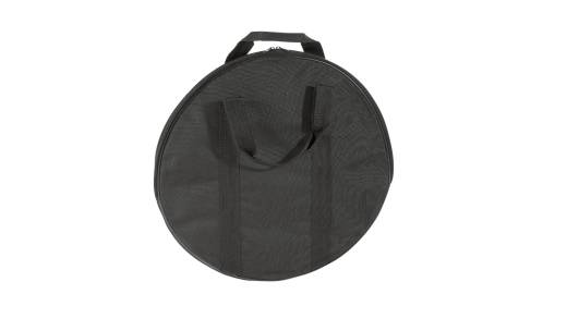 Bag for Round Base of Speaker Stand