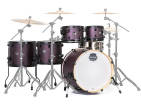 Mapex - Armory 6-Piece 22,10,12,14,16,SD Shell Pack - Purple Haze