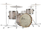 Sonor - Vintage Series 3-piece Shell Pack 22,13,16 - Pearl