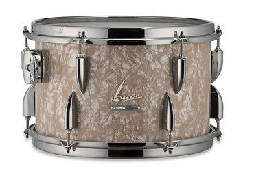 Vintage Series 3-piece Shell Pack 22,13,16 - Pearl