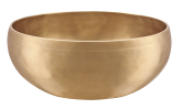 Meinl - Cosmos Singing Bowl  22.8 cm 1500 g