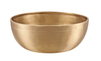 Meinl - Energy Singing Bowl 19.9 cm, 1050 g