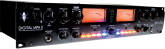 ART Pro Audio - Digital MPA 2-Channel Digital Mic Preamp