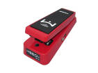 Mission Engineering - EP1-L6 Expression Pedal for Line 6 Devices - Red
