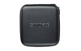 Shure - Zippered Hard Case for SRH1440 and SRH1840