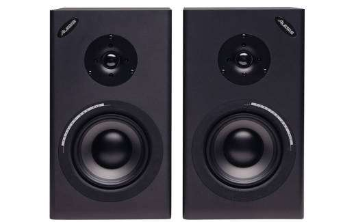 Near Field Reference Monitors - Pair