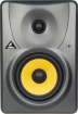 Behringer - B1030A - 5.25inch Active 2-Way Reference Monitor