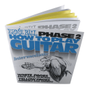Ernie Ball - Phase 2: How To Play Guitar Book