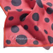 Beaumont - Flute Standard Polishing Cloth, Small - Ladybird
