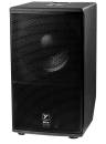 Yorkville Sound - Elite 1800 Watt Program 1x15 Active Subwoofer