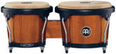 Meinl - Headliner Series Wood Bongos - Maple