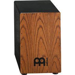 Headliner Series Cajon - Stained American White Ash